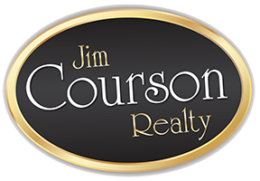 Jim Courson Realty